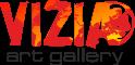 Vizia art gallery